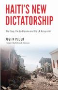 haitis_new_dictatorship1