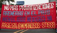 pvtz_elzalvador