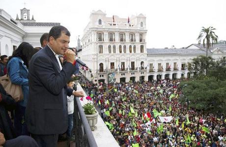 Photo by Martín Sánchez/IPS