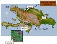 haiti_mining_map