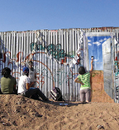 beyond_walls_and_cages1