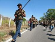mexico_community_police1