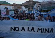 argentina-no-a-la-mina-2013a