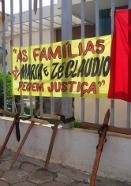 brazil_no_justice
