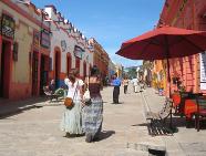 chiapas_tourism1