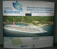 honduras_open_for_business1