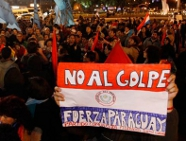 paraguay_election1