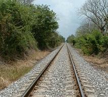 0-1-0-traintracks1