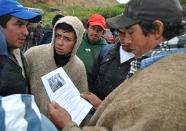 colombia_potato_farmer_protests1