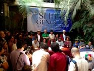 guatemala_struggle_continues1