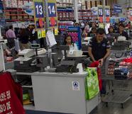 mexico_wage_slaves1