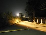 tahoe_guatemala_crimescene1