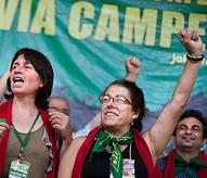 0-1-0-campesina1