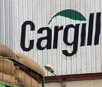 0-1-0-cargill_2060865c