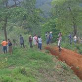 proyectos_mineros_small