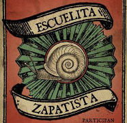 escuelita_zapatista