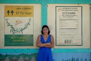 nicaragua_women