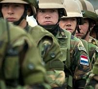 0-1-0-paraguayan_marines