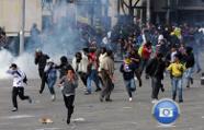 colombia_repression