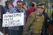 pino_chile
