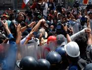 subversiones_mexico_journalism1