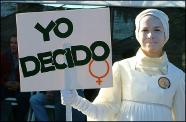 abortion-uruguay