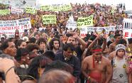 brasilia_protests_indigenous