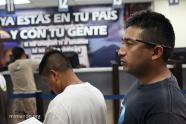 deported_return