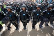 honduras_military_police_rj
