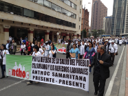 colombia health reform march1