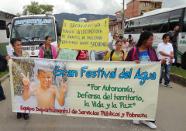 marchafestivaldelagua1