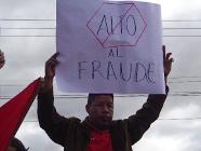 honduras-protest-fraud1a