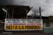 colombia_jr_1