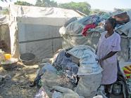 haiti_housing1