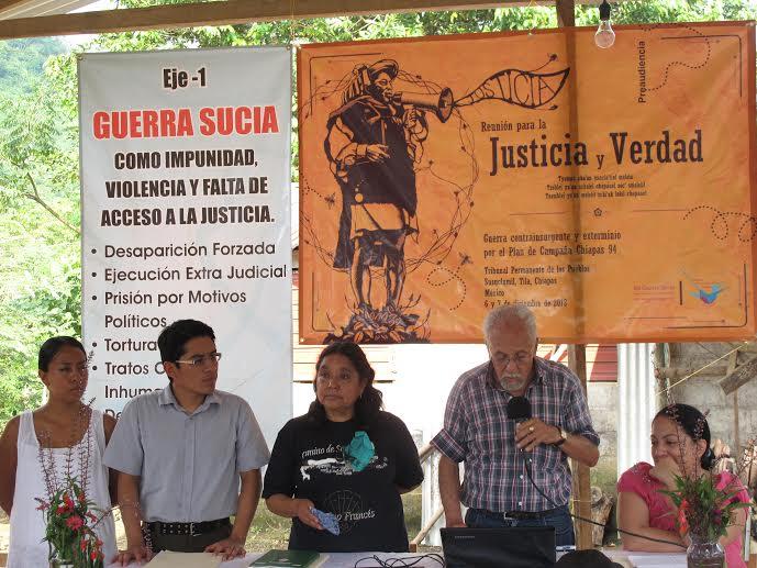 justiciayverdad_chiapas