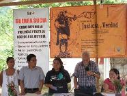 justiciayverdad_chiapas1