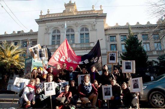 argentina_popular_education1