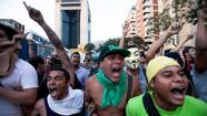 venezuela-protests1
