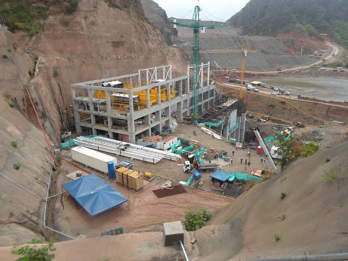 colombia_hydro_dam