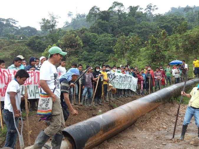 uwa_pipeline