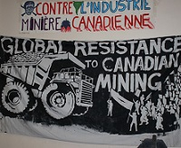 0-1-0-anti-canadian mine banners-1