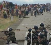 0-1-0-peru.protest.2009-udw-1