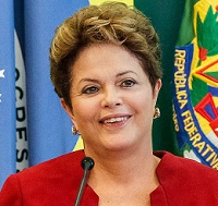 0-1-0-dilma-rousseffre-elected1