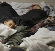 immigration-crisis-refugee-child-reuterssm