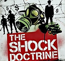 0-1-0-shockdoctrine5