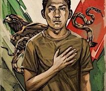 0-1-0-top-ayotzinapa