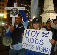 0-1-0-argentinanisman1