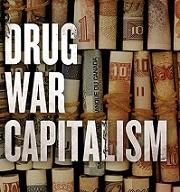 0-1-0-drugwarcapitalism1