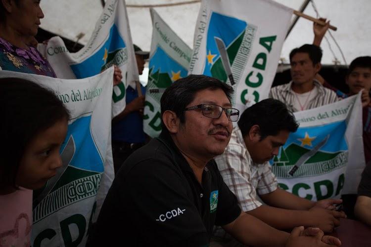 guat_campesino1a