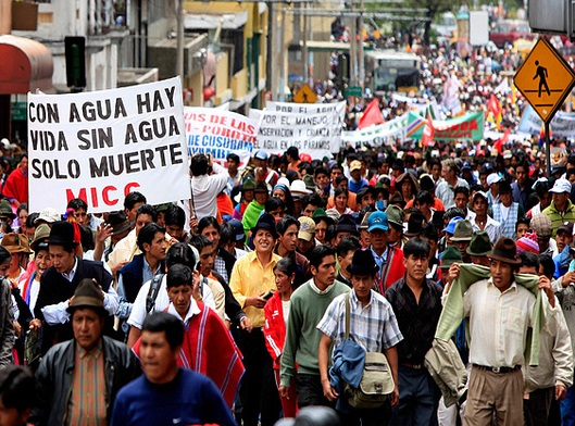 0-1-0-ecuador.extractivism.water.-2